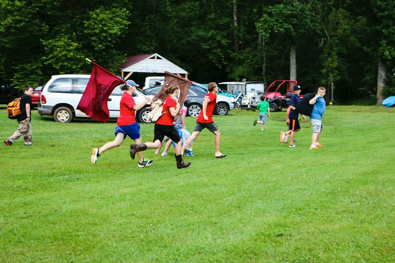 2014 Camp Hosanna Wk7-65.jpg