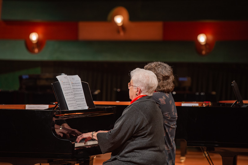 2019_0331-PianoMonsterConcertExtravaganza-MK-8983.jpg