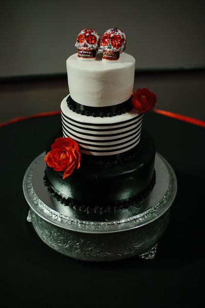 Le Cape Weddings_Natalie + Joe-271.jpg