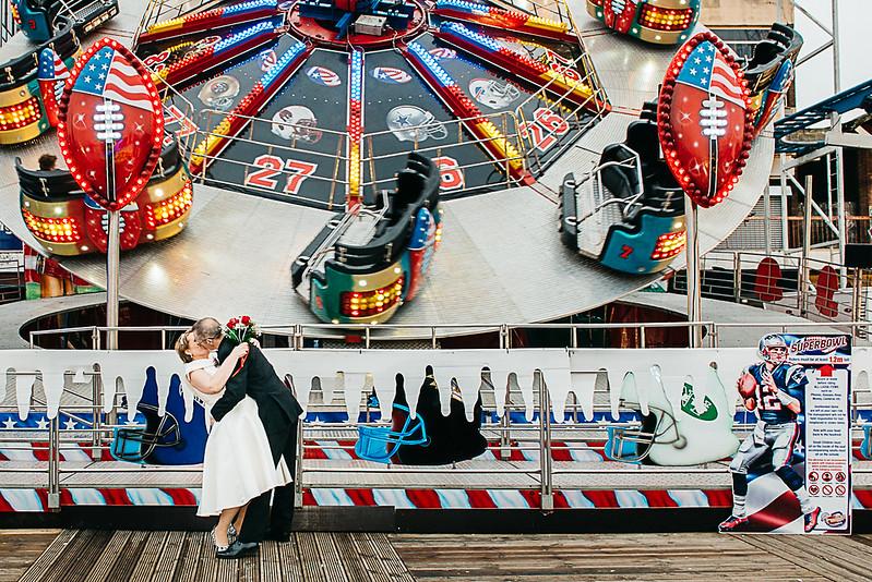 Wedding Photography Staffordshire.JPG