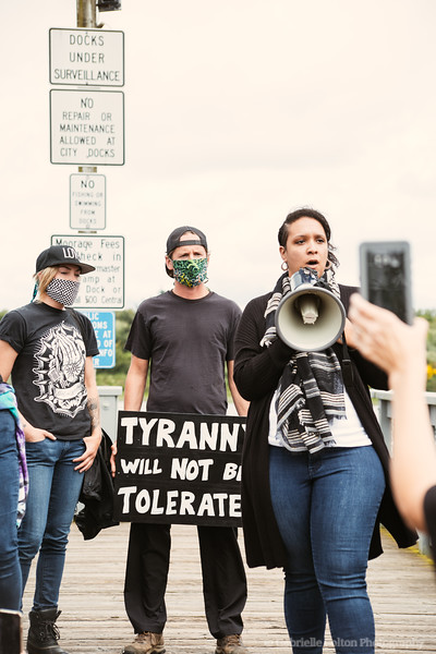 BLM-Protests-coos-bay-6-7-Colton-Photography-039.jpg