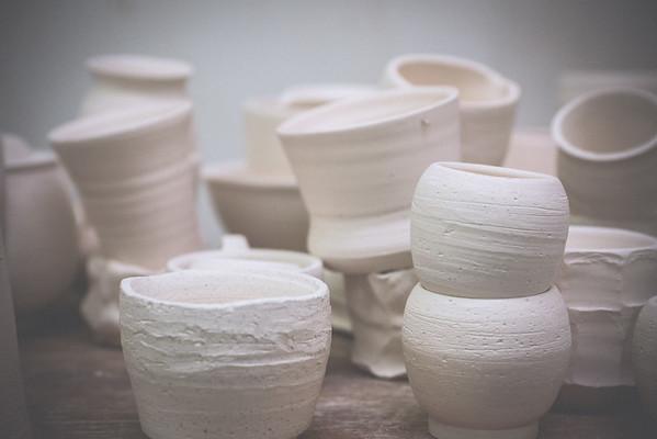 04-13-16-ceramics