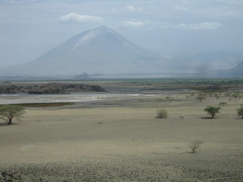 Tanzania14-4185.jpg