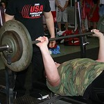 Power Lifting practice meet 208.jpg