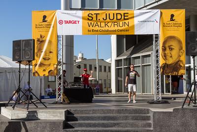 Westfield-St Jude Walk 2015