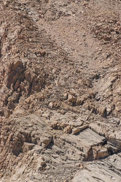 141-mt-whitney-astro-landscape-star-trail-adventure-backpacking.jpg