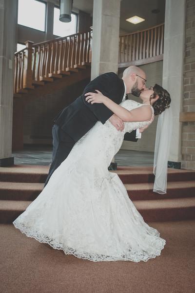 3-30-19 Kevin & Lisa Damore Wedding 1240  5000k.jpg