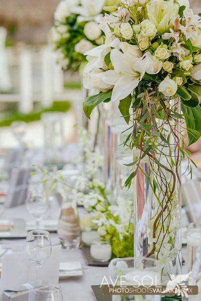Westin-Boda-Wedding-PSHPV-29.jpg