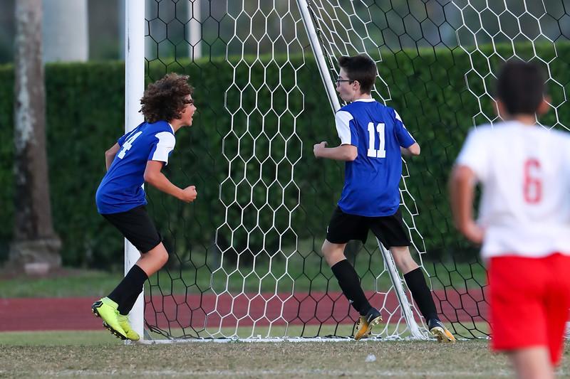 1.28.20 CSN Boys MS Soccer vs ECS-88.jpg