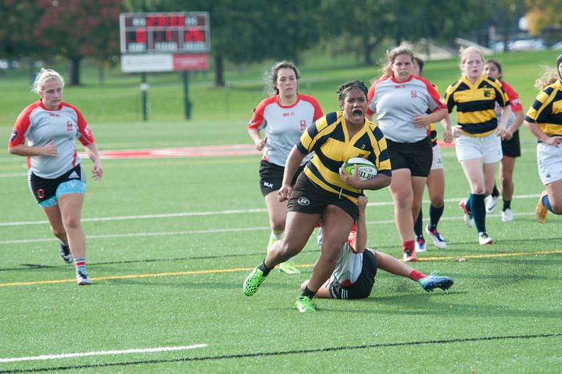 2016 Michigan Wpmens Rugby 10-29-16  086.jpg