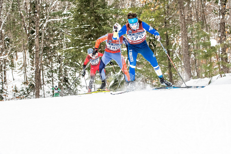 2020-NordicNats-15Skate-men-1570.jpg