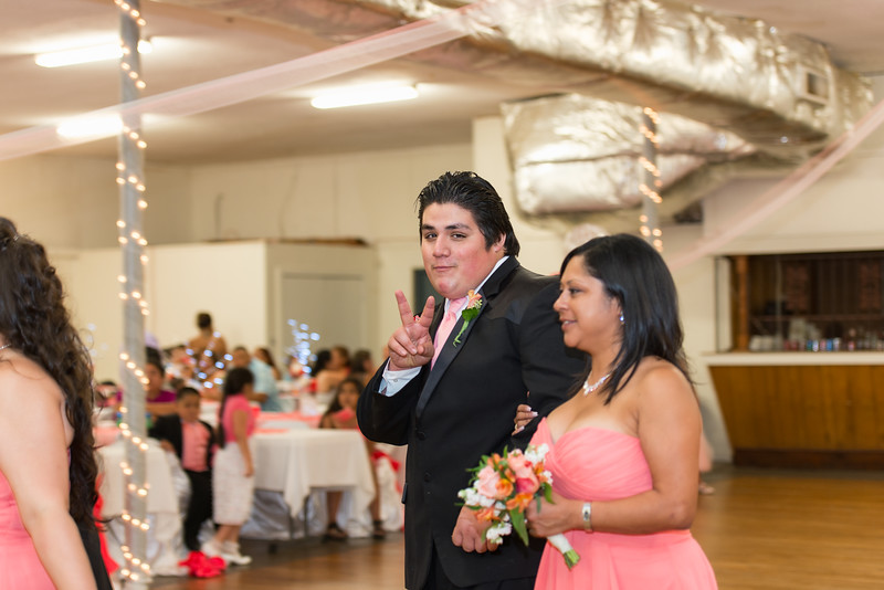 Houston-Santos-Wedding-Photo-Portales-Photography-167.jpg