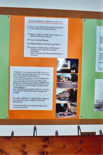 25_Jahre_Grundschule_Ausstellung_von_1995.jpg