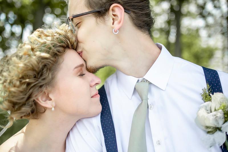 Taylor & Micah Wedding (0391).jpg