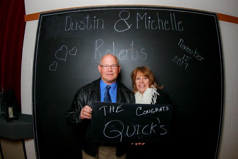 Tyler Shearer Photography Dustin and Michelle Wedding Photographer Photobooth -1352.jpg
