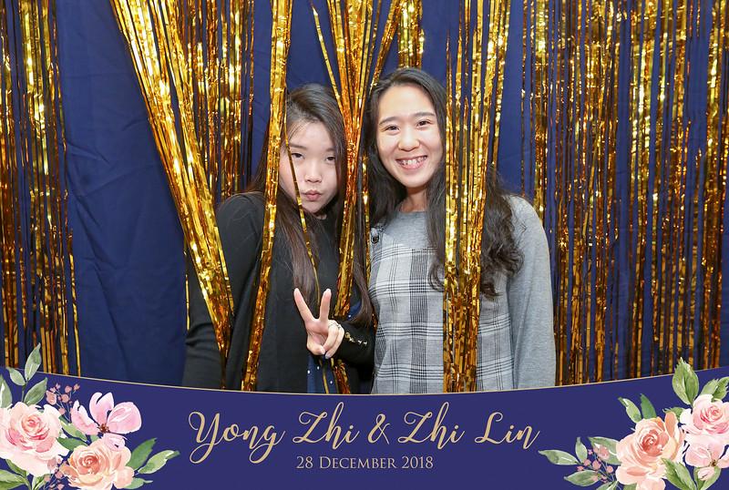 Amperian-Wedding-of-Yong-Zhi-&-Zhi-Lin-28122.JPG