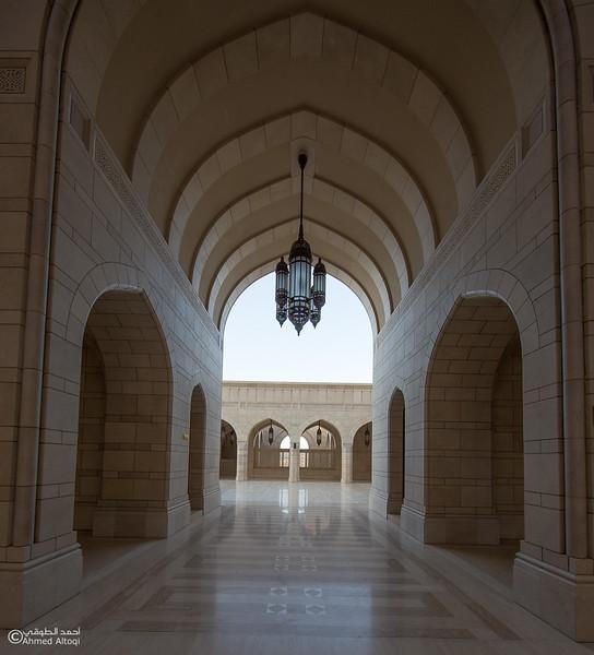 Sultan Qaboos mosqe - Nizwa (37).jpg