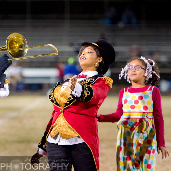 keithraynorphotography wghs band halftime show-1-10.jpg
