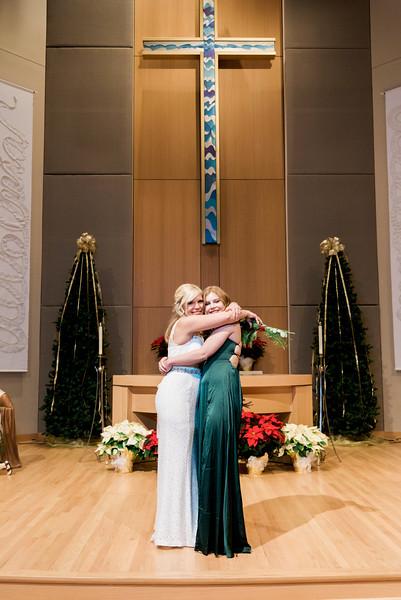 diane-ron-hughes-metro-detroit-wedding-0150.jpg