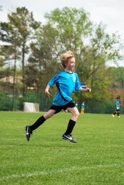 Ninja Soccer-21.jpg