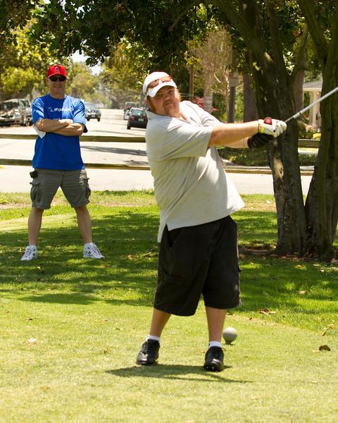 SOSC Summer Games Golf Saturday - 162 Gregg Bonfiglio.jpg