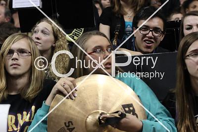 2015-3-20-Boyle Co - Band & Cheer