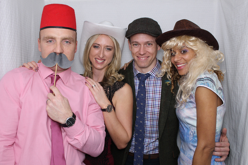 hereford photo booth Hire 01619.JPG