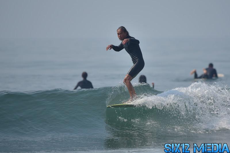 Topanga Malibu Surf- - -183.jpg
