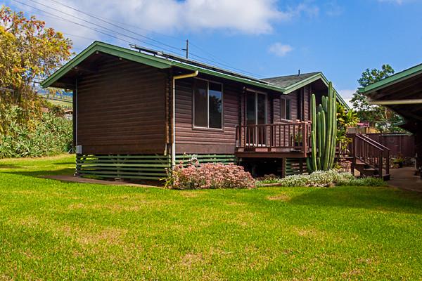 Real Estate photos-3240.jpg