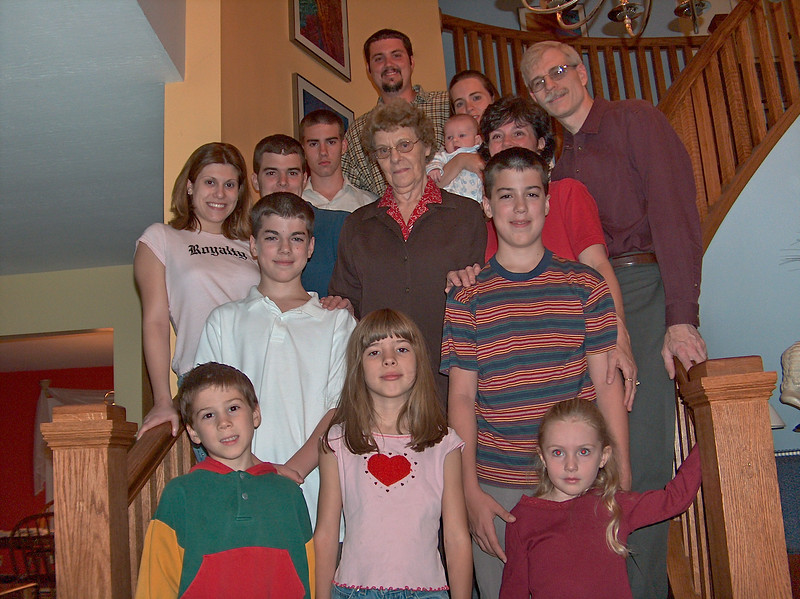 84 Family Picture10 9 2004-13.jpg