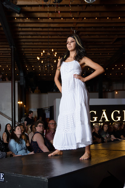 Knoxville Fashion Week 2019 Thursday-246.jpg