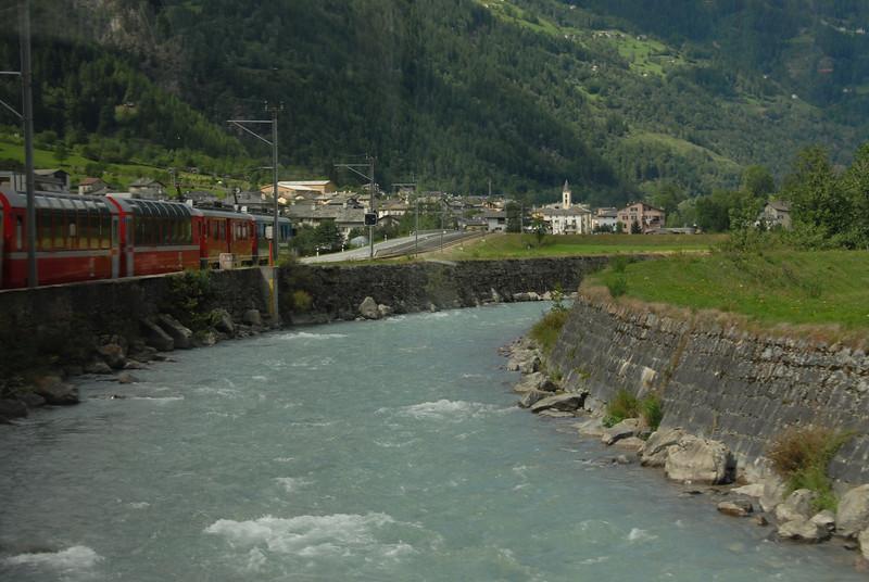 Bernina Express 186.jpg