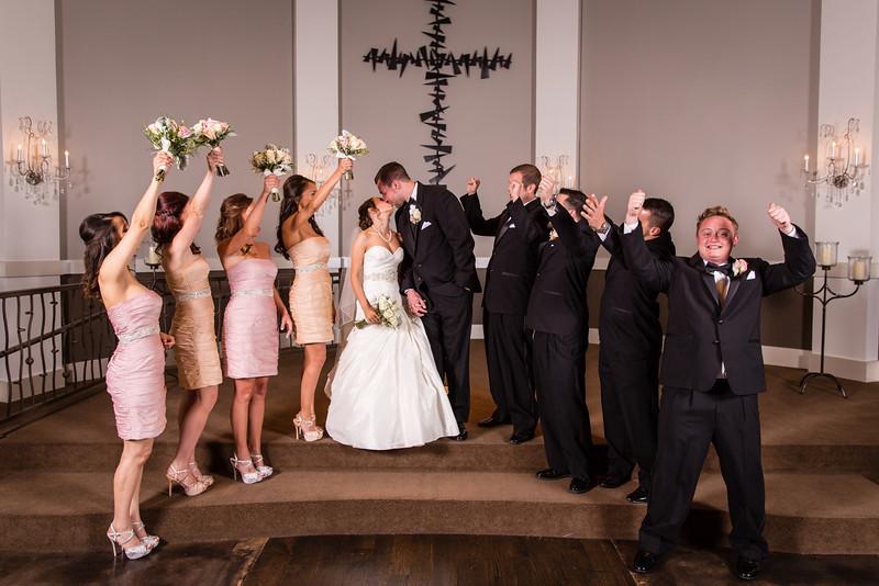 Wedding - Thomas Garza Photography-339.jpg
