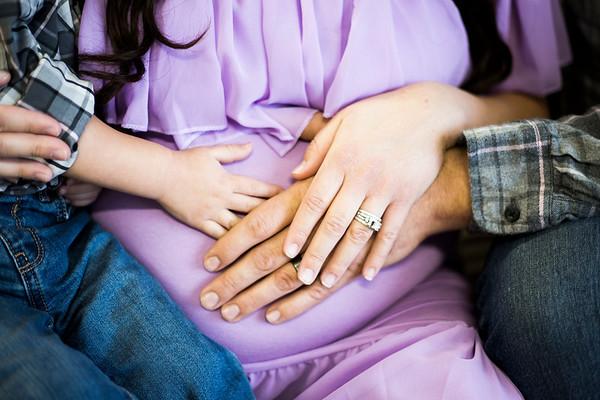 Mallow Maternity