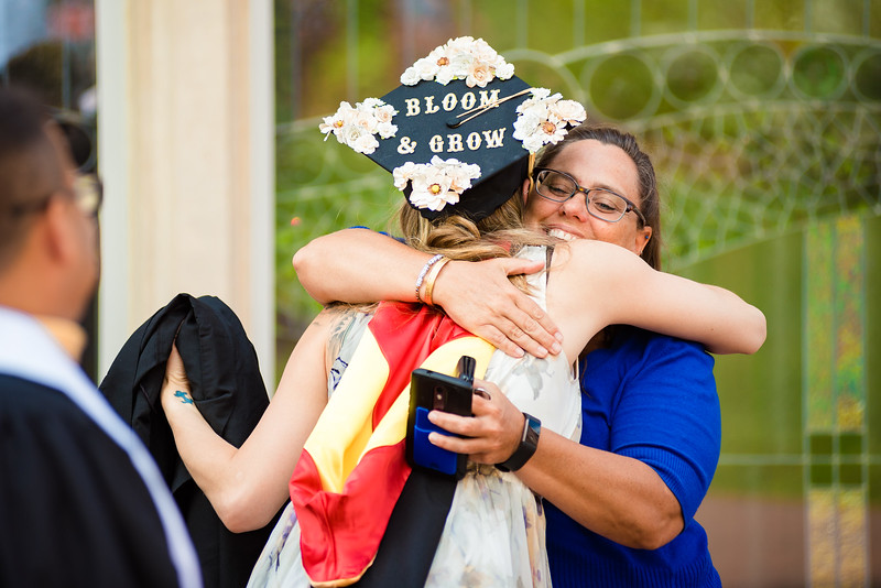 2017 GSSW Graduation (84 of 91).jpg
