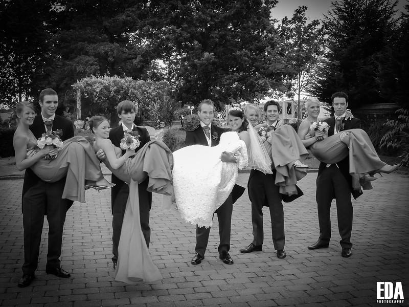Wedding11-2.jpg
