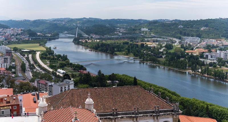 Coimbra 98.jpg
