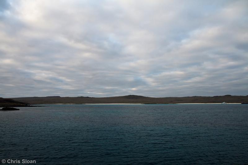 Gardner Bay, Espanola, Galapagos, Ecuador (11-21-2011) - 586.jpg