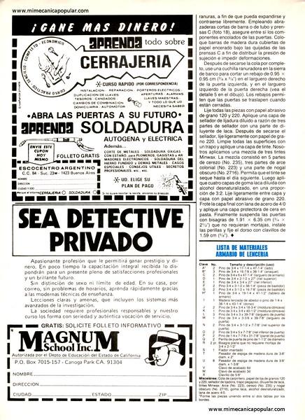 armario_sencillo_pero_util_mueble_mayo_1987-05g.jpg