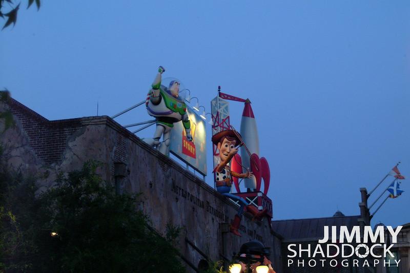 Disney 2005 145.jpg