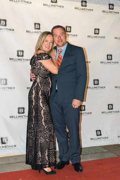 Bellwether Gala-648.jpg