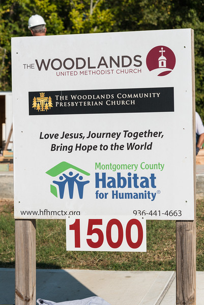 Habitat for Humanity-19.jpg