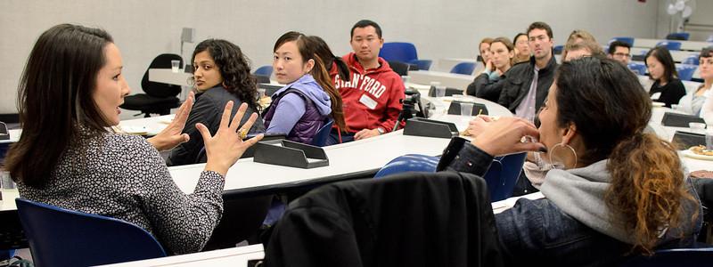 20120129-Alumni-Dean Steele-9205.jpg