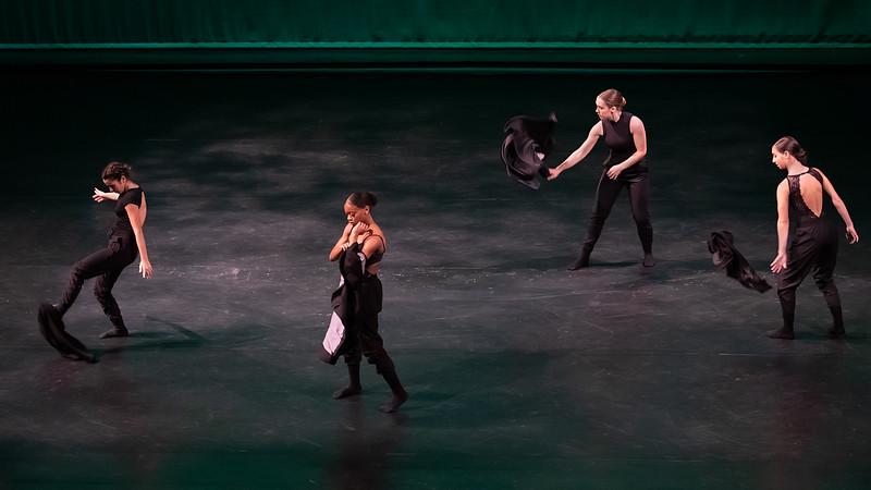 2020-01-18 LaGuardia Winter Showcase Saturday Evening Performance (155 of 987)16X9.jpg