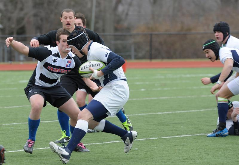 rugbyjamboree_215.JPG