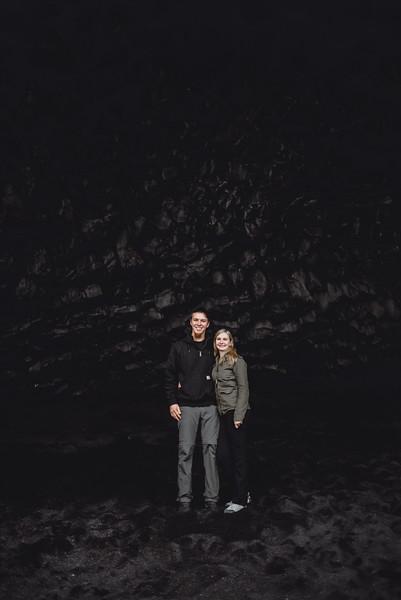 Iceland NYC Chicago International Travel Wedding Elopement Photographer - Kim Kevin5.jpg
