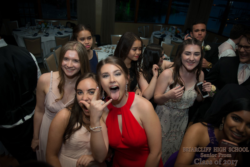 HJQphotography_2017 Briarcliff HS PROM-256.jpg