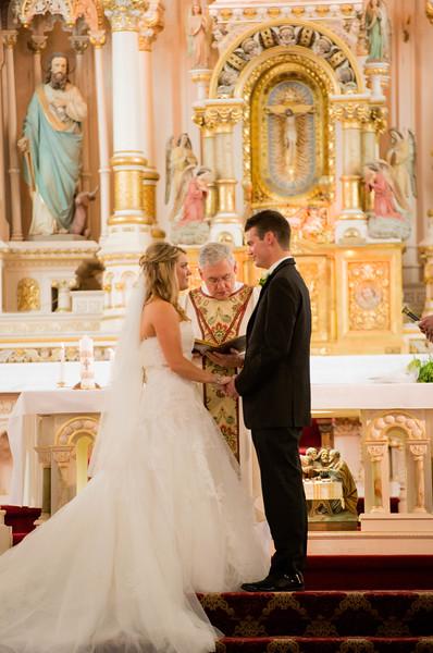 Nick & Shannon _ ceremony  (132).jpg