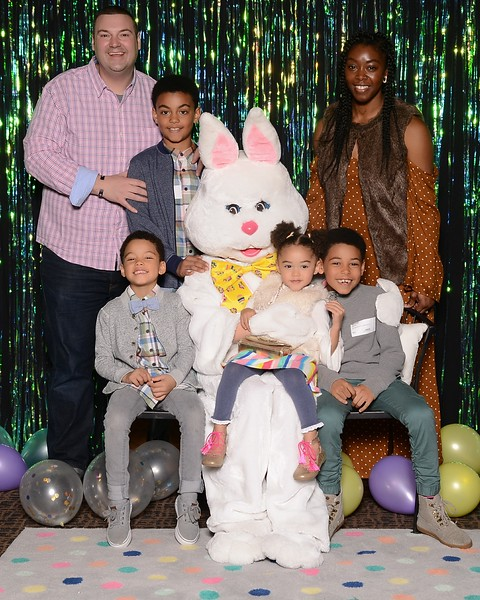 20180331_MoPoSo_Tacoma_Photobooth_LifeCenterEaster18-116.jpg
