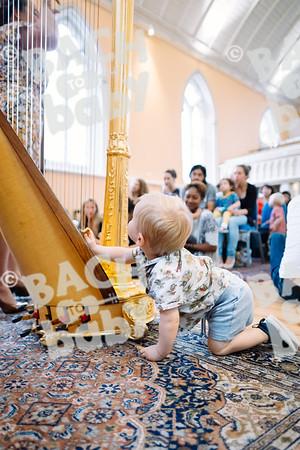 © Bach to Baby 2018_Alejandro Tamagno_Highgate_2018-07-31 009.jpg